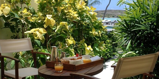 Breakfast-in-paradise
