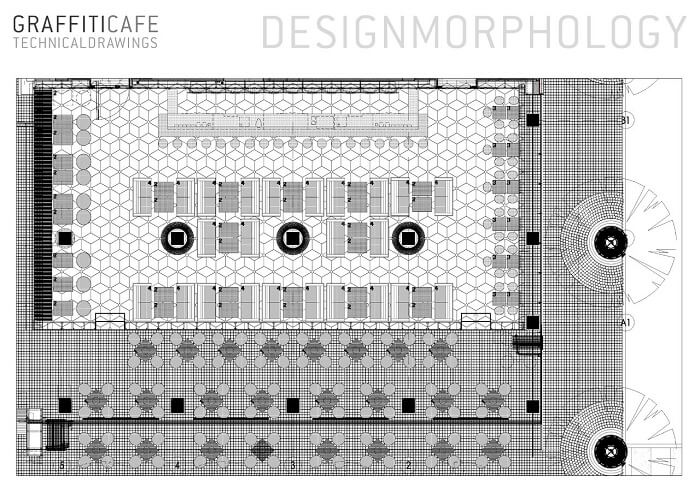 Bulgarian-cafe-plans