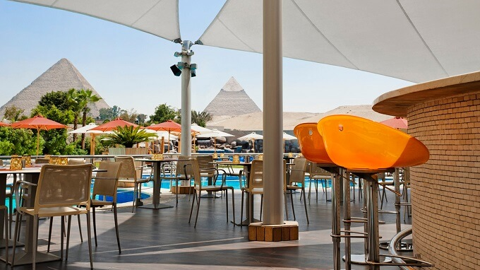 Le Meridien-Cairo-Hotel-01