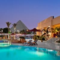 Le Meridien-Cairo-Hotel