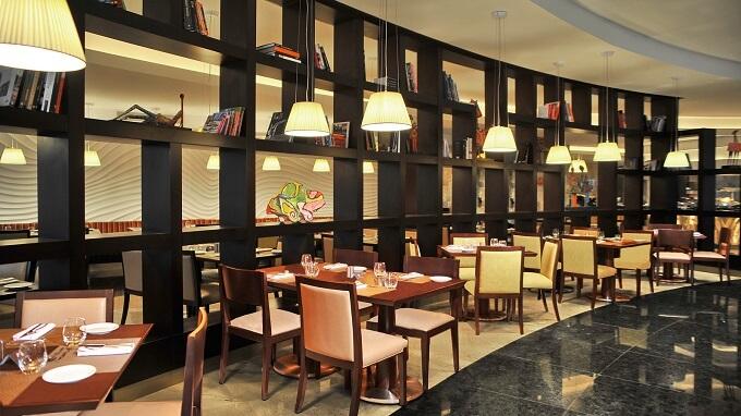 Le-Meridien-hotel-restaurant