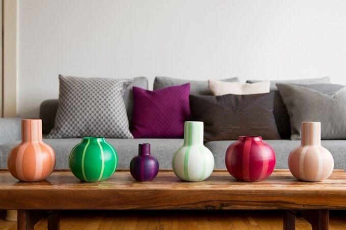 Lovely obelix vases 01