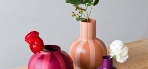 Lovely-Obelix_vases