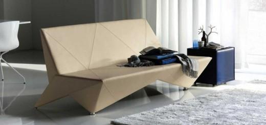 Origami-sofa-design