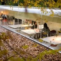 Selgas-Cano-office-exterior