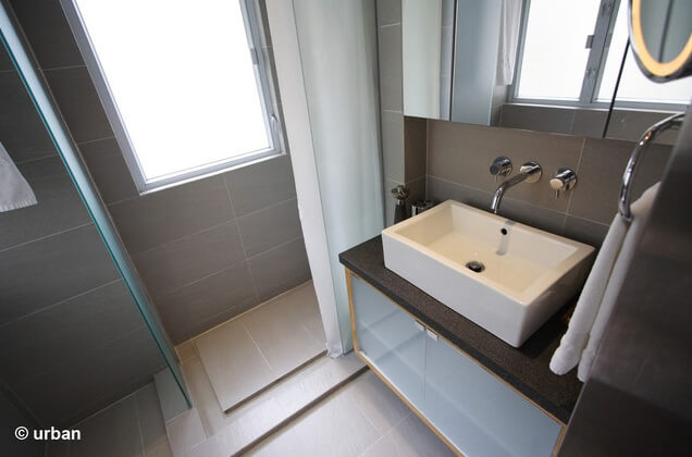 small bathroom design small small 450 square feet apartment design in hong kong