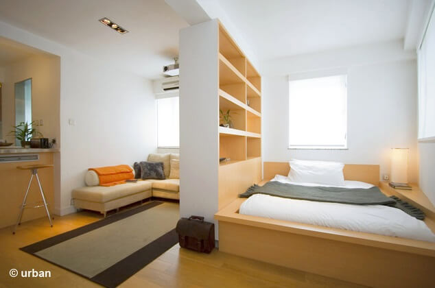 Small-bedroom-and-living-room