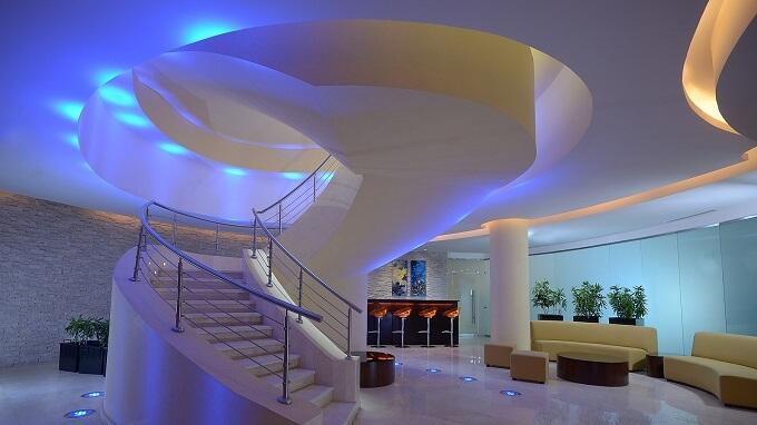 Spa-Entrance-Lobby