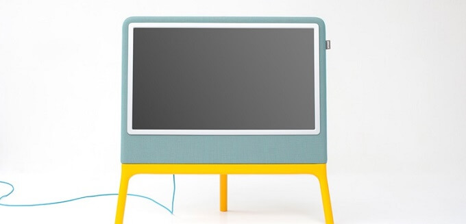 TV-stand-design