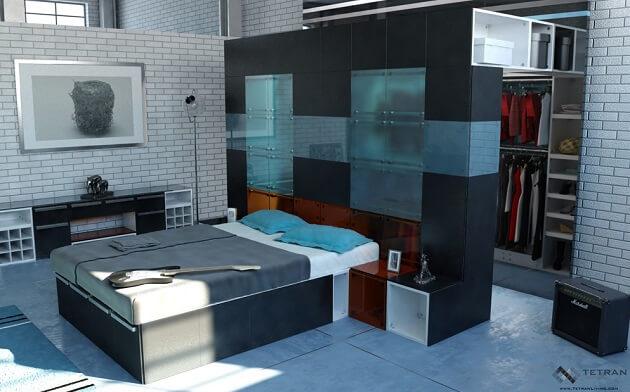 modular bedroom furniture. Furniture  Emejing Modular Bedroom Images Decorating Design Ideas