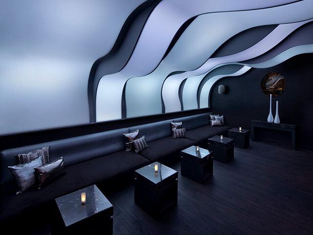 Wunderbar-at-W-Montreal-Hotel-03
