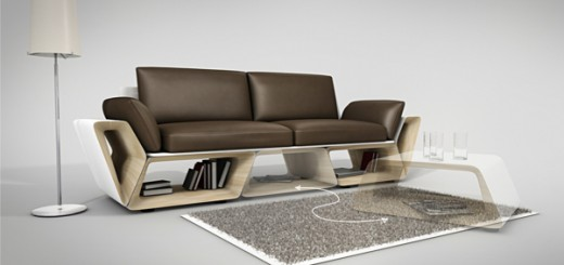 Creative-sofa-design