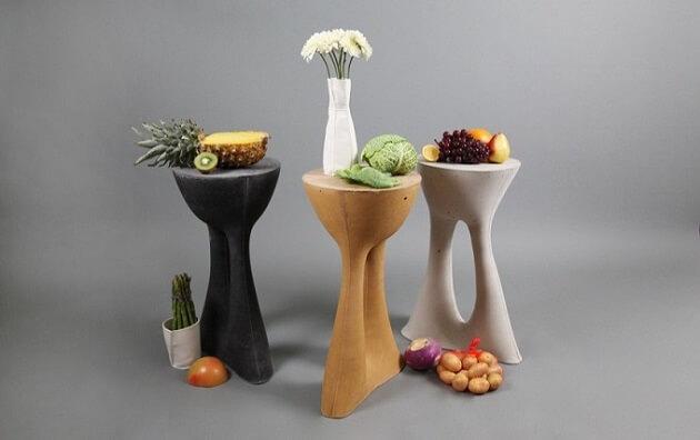 Kreten-side-tables-by-Souda