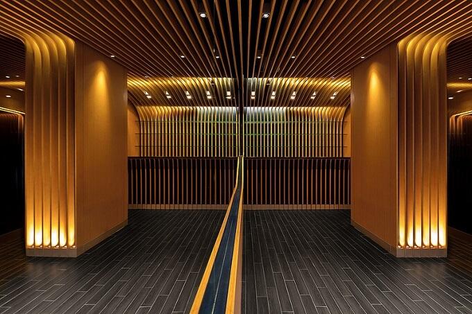 Restaurant-passageway-01