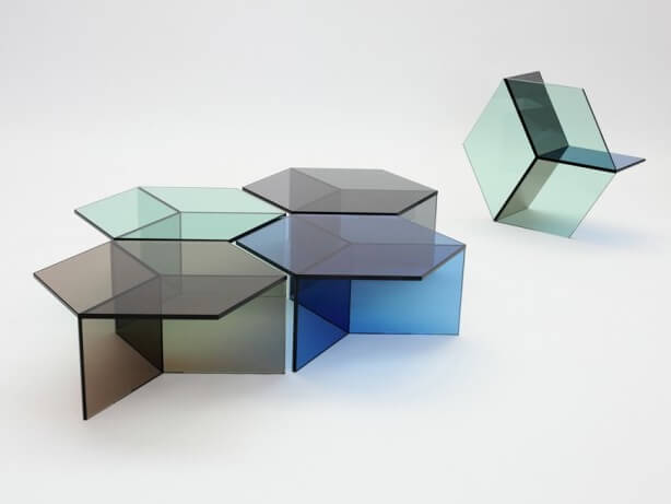 Table-series-by-Sebastian-Schere-01