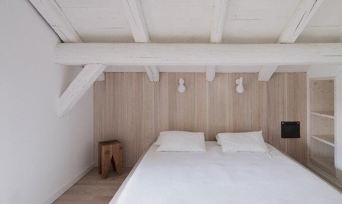 Villa-Solaire-rooms