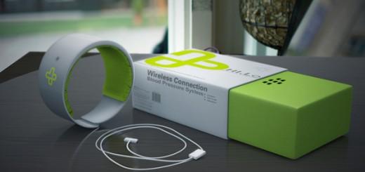Wireless-blood-pressure-system-02