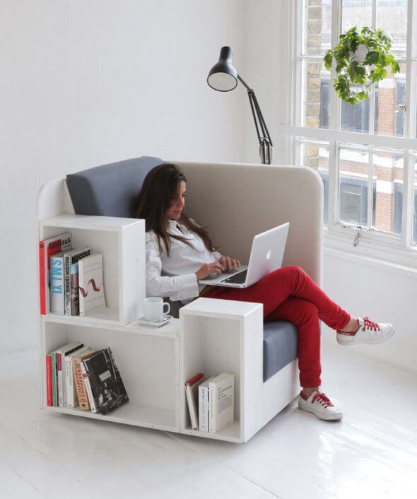 Creative-seating-by-TILT