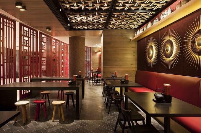 Gochi-Restaurant-Melbourne