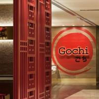 Gochi-Restaurant-brand
