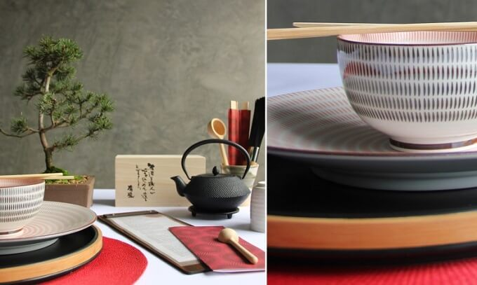 Gochi-Restaurant-detail
