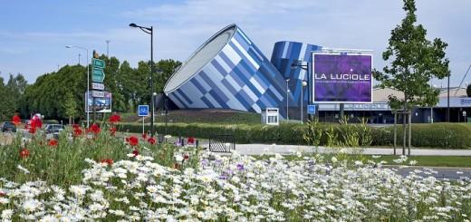 La-Luciole-in-Alencon