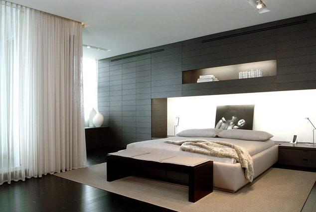 Minimalist-bedroom-aesthetic