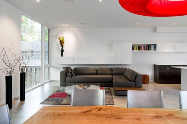 Minimalist-interior-design