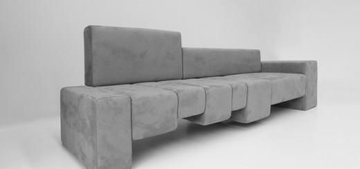 Minimalist-sofa-design