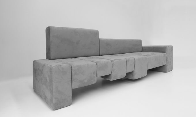 Minimalist sofa design images for Minimalist sofa