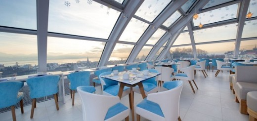 Swiss-dining-experience-01