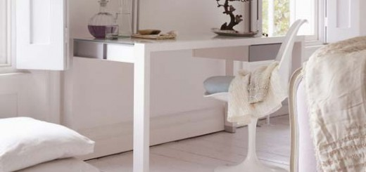 Bedroom-dressing-table