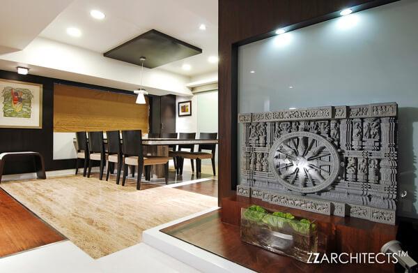 Dining-room-details