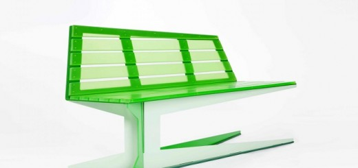 E.B.B-by-Nic-Roex-seating