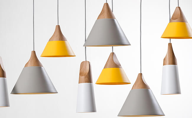 Grey-and-yellow-lights