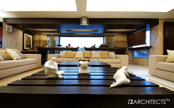 Minimalist-furniture
