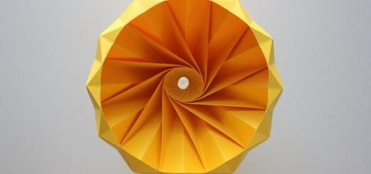 Orange-lamp-detail