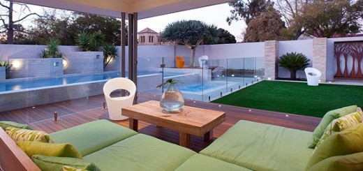 Outdoor-furniture-pieces
