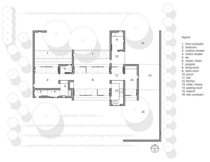 Architectural House Plans South Africa submited images