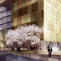 Suurstoffi-Holzer-Kobler- Architects