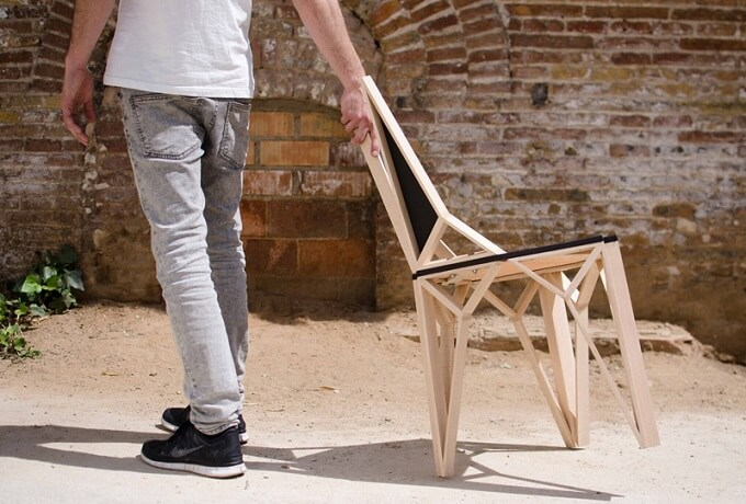 Unique-chair-design