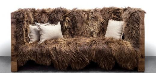 Wool-sofa-design