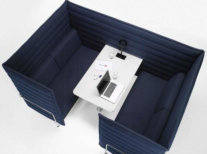 Alcove-Cabin-Blue