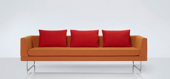 11 beautiful sofas with bold and distinct designsmodus