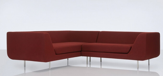 Beautiful Sofas 11 beautiful sofas with bold and distinct designsmodus
