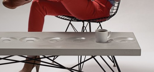 Coffee-table-design
