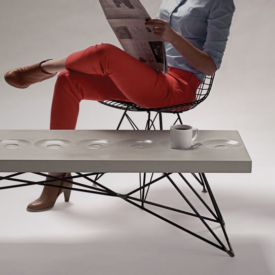 Coffee-table-design