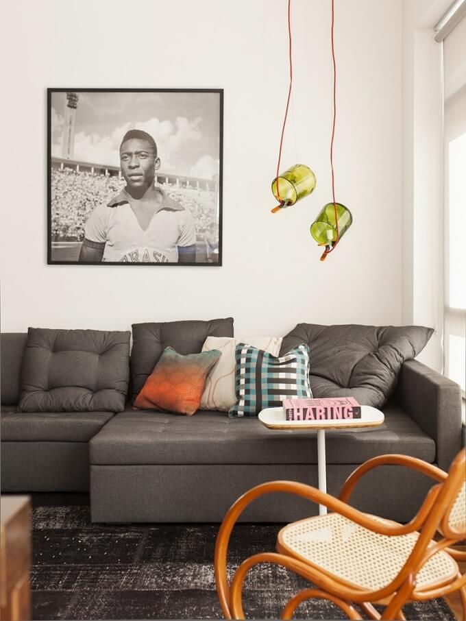 Creative-hanging-lamps