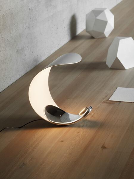 Curl-Lamp-02