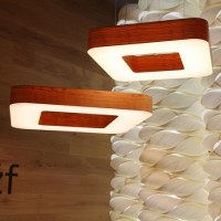 Hanging-lamp-design